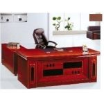 Metro-L-Shape-Executive-Office-Table