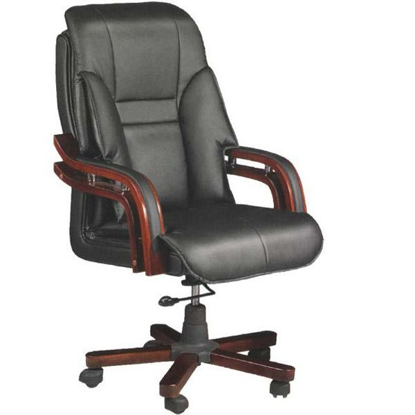 Prime Neo Executive Leather Chair Ncnpc Chair Design For Home Ncnpcorg