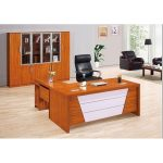 West-Gate-L-Shape-Execuive-Ofice-Table