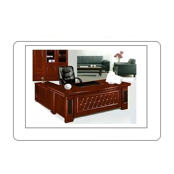 Admirable Cambridge Office Table Home Interior And Landscaping Transignezvosmurscom