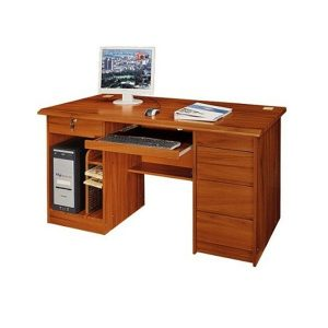 size 40 afbb0 bdf88 Buy Computer Table Online, Office Desk Online - Shoppy Chairs