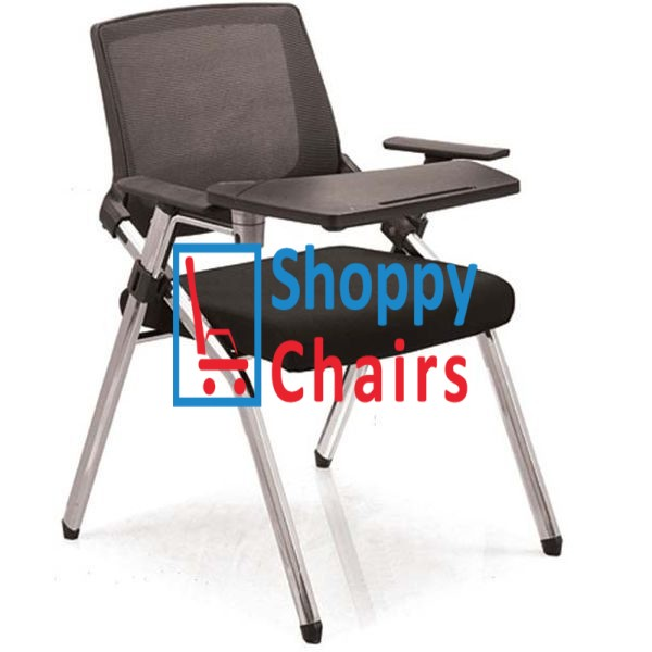 another chance a812b 2d50a Alfonso Study chair with Writing pad