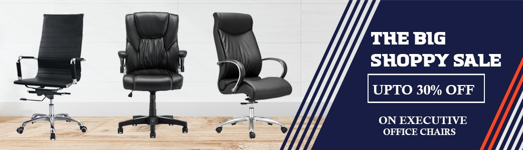 Executive Chairs chennai